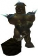 Great Moblin