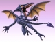 Ridley