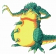 Kraid