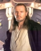 Qui-Gon Jinn